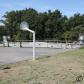 Miniature Parc