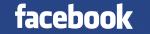 lien-vers-page-facebook