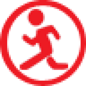 sport-rd