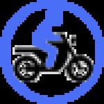 Moto-rd